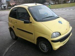 Nova 650
